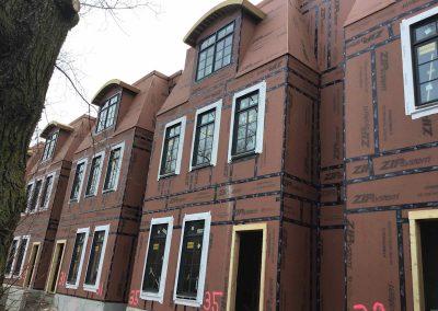 Luxury Homes Buffalo, NY