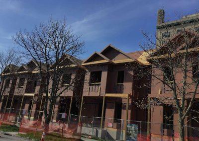 Buffalo homes for sale